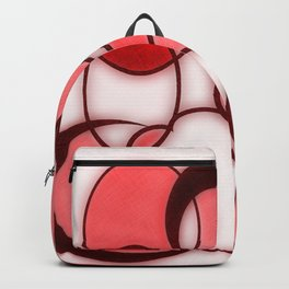 Dreams and Fairy Tales Backpack