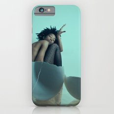 Break Out My Shell Slim Case iPhone 6s