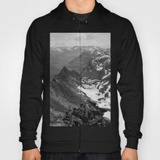Archangel Valley Hoody