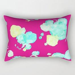 Flume Rectangular Pillow