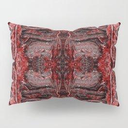 Canal Pillow Sham