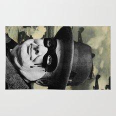 Churchill Rug