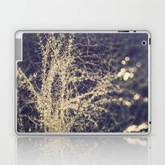 Victorian Christmas Laptop & iPad Skin