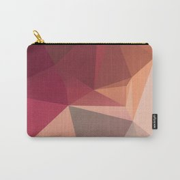 Cos No.1 Carry-All Pouch