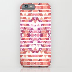 Tribal Explosion iPhone 6s Slim Case