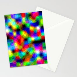 chrome.dll Stationery Cards