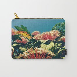 Badfish Carry-All Pouch