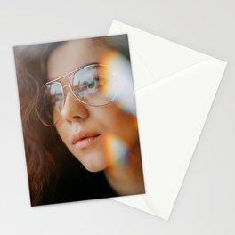 Katya Stationery Cards
