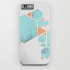 Confidence Slim Case iPhone 6s