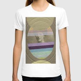 A Quick Look T-shirt