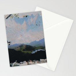 WNDW99 Stationery Cards