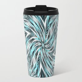 Flexible thinking Travel Mug