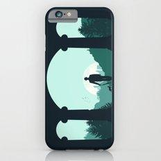 Time Traveler iPhone 6s Slim Case