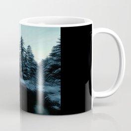 Link Creek Coffee Mug