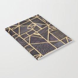 OG'd Notebook