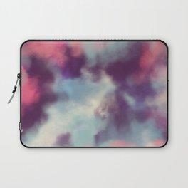 Dream Four Laptop Sleeve
