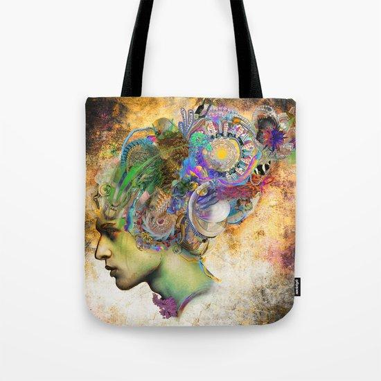 Marinella Tote Bag