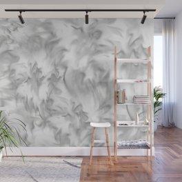 """""""SHADEY"""" Wall Mural"""