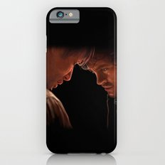 Prelude iPhone 6s Slim Case