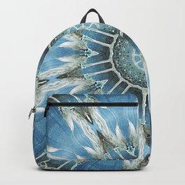 Native Dreams Backpack