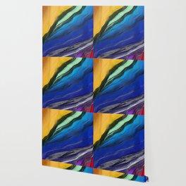 Pixel Sorting 77 Wallpaper