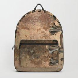 Sedlec XI Backpack