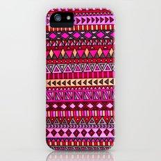 Aril's Ride iPhone (5, 5s) Slim Case