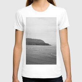 Lima Ocean T-shirt