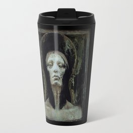 Quietude Travel Mug