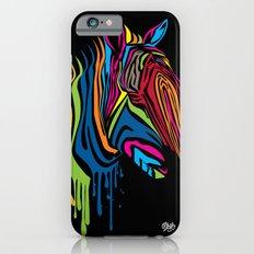 ZebrArt Slim Case iPhone 6s