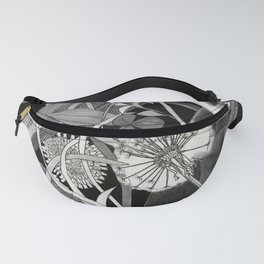 dreaming Fanny Pack