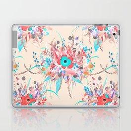 B.T.W.1 Laptop & iPad Skin