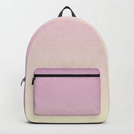 Broken Hearts Backpack