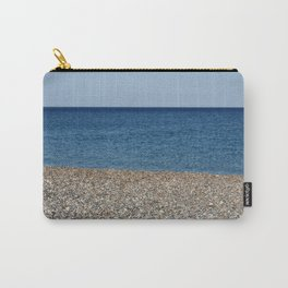 Rhodos Carry-All Pouch