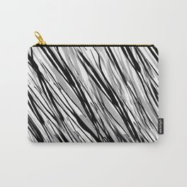 The Rushes Carry-All Pouch