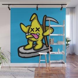 DeadStar Wall Mural