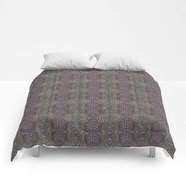 Cretaceous Period Cover Quilts Comforters