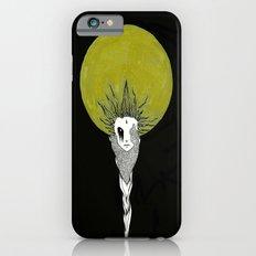 Gold II iPhone 6s Slim Case