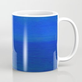 Art Of Sailing Coffee Mug