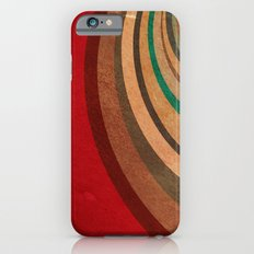 JOY... iPhone 6 Slim Case