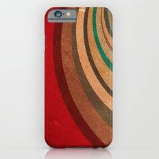 JOY... iPhone 6s Slim Case