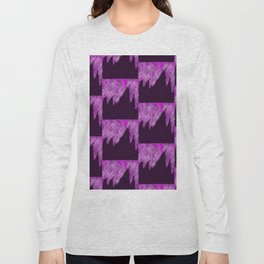 Winter Madness Long Sleeve T-shirt