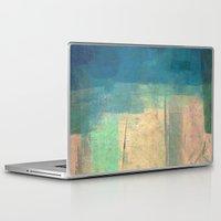 buddhism Laptop & iPad Skins featuring गौतम की जागृति (Gautama's Awakening) by Fernando Vieira