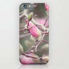 Awakenings Slim Case iPhone 6s