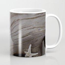 Whangamumu Coffee Mug