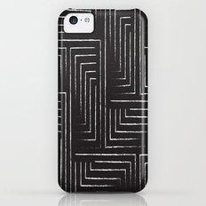 Lose To Win iPhone 5c Slim Case