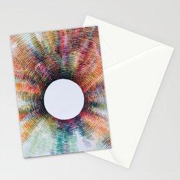 Portalize Stationery Cards