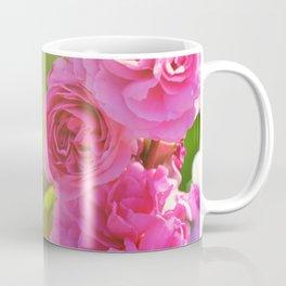 rosy Coffee Mug