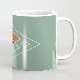camp ivanhoe Coffee Mug
