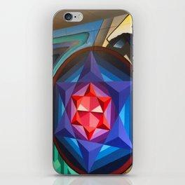 """""""TASTE"""" iPhone Skin"""